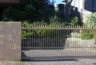 Alice Creek Automatic gates 8