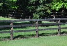 Alice Creek Farm fencing 11