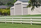 Alice Creek Farm fencing 12
