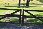 Alice Creek Farm fencing 13