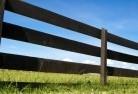 Alice Creek Farm fencing 5