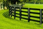 Alice Creek Farm fencing 7
